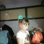 TA_IMG_20171206_225251_large.jpg
