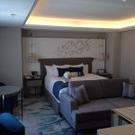 Photo of Hotel Nikko San Francisco