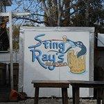 StingRay's on Tybee照片