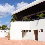 Foto de Hilton Villahermosa & Conference Center