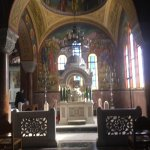 Foto de Agios Andreas Church