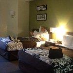 Billede af Sleep Inn St. Augustine