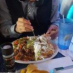 Foto de Garibaldi's Mexican Restaurant