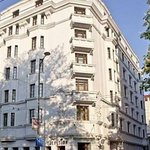 Photo of Mercure Belgrade Excelsior