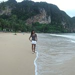 Photo de Centara Grand Beach Resort & Villas Krabi