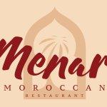 Menara Logo