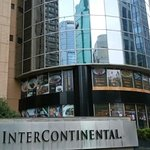 Photo of InterContinental Shanghai Pudong