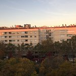 Foto de Gran Hotel Verdi