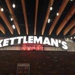 Φωτογραφία: Kettleman's Bagel Company