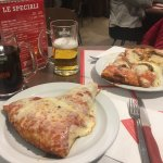 Photo de Pizzeria Spontini