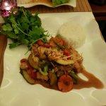 Photo of Nam Giao 31