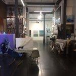 Artevistas Gallery Foto