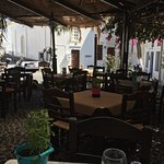 Photo of Restaurant Raki