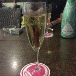 Foto de Hotel Flamingo Oasis