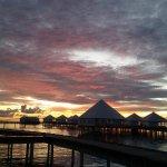 Zdjęcie Diamonds Thudufushi