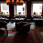Photo of Hotel Grauer Bar