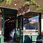 Pike Place Photos