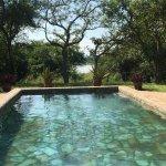 Photo of Murchison River Lodge