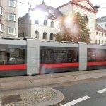 Foto de Vienna Ring Tram