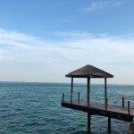 Photo de KTM Resort Batam