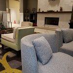 Foto di Holiday Inn Atlanta Airport South
