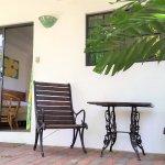 Photo de Bananaquit Apartments
