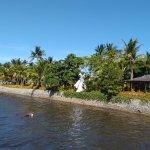 Фотография Arraial D'Ajuda Eco Resort
