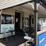 Φωτογραφία: Miriam Vale Coffee House