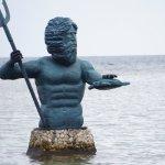 Poseidon/Neptuno