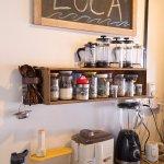 Loca Cafe Cherating