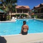 Photo of Slam's Garden Resort
