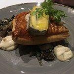 Oxo Tower Restaurant, Bar and Brasserie Foto