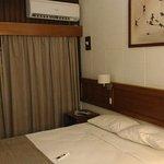 Foto de Fiji Gateway Hotel