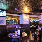 Photo de Harry's Oyster Bar & Seafood