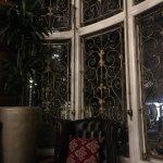 Foto de Grand Royale London Hyde Park