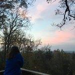 Photo de Torreya State Park