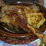 Zdjęcie Restaurante Don Nuno