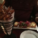 Foto di Mooncussers Tavern Inn & Restaurant