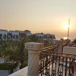 Photo of Gran Porto Resort