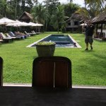 Photo of Bon Ton Resort