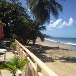 Foto de Le Grand Courlan Spa Resort