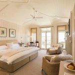 Foto de The Lodge at Kauri Cliffs