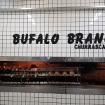 Photo of Churrascaria Bufalo Branco