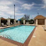 Photo of Comfort Suites Waco