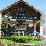 Photo de Be Live Collection Marien