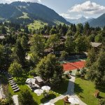Photo of Park Gstaad
