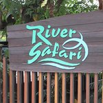 Photo of River Safari