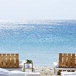 Bild från Mykonos Ammos Hotel