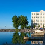 Photo of Residence Inn Kingston Water's Edge