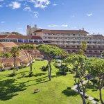 Photo de Quinta Do Lago Hotel